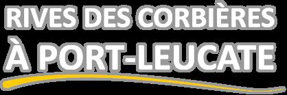 Rives des Corbières